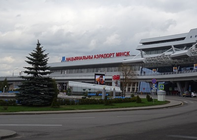 01_Minsk